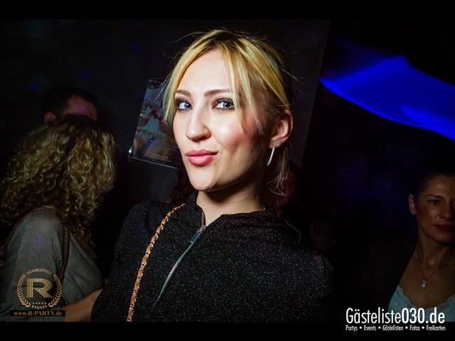 https://www.gaesteliste030.de/Partyfoto #64 Milk Bar Berlin vom 09.02.2013