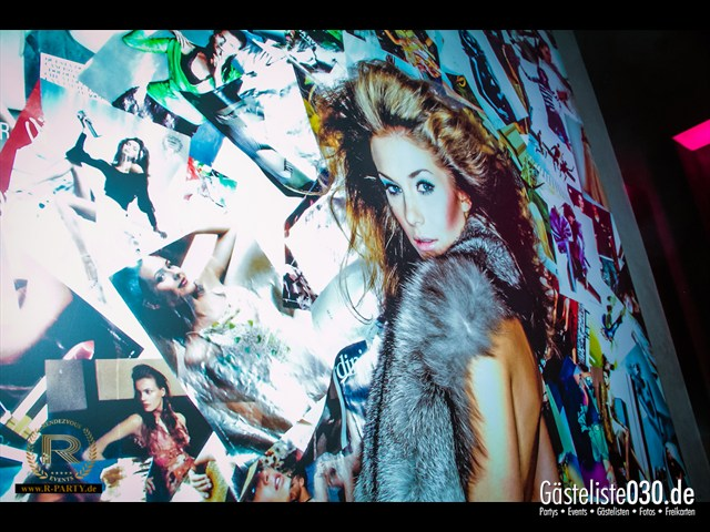 https://www.gaesteliste030.de/Partyfoto #85 Milk Bar Berlin vom 09.02.2013