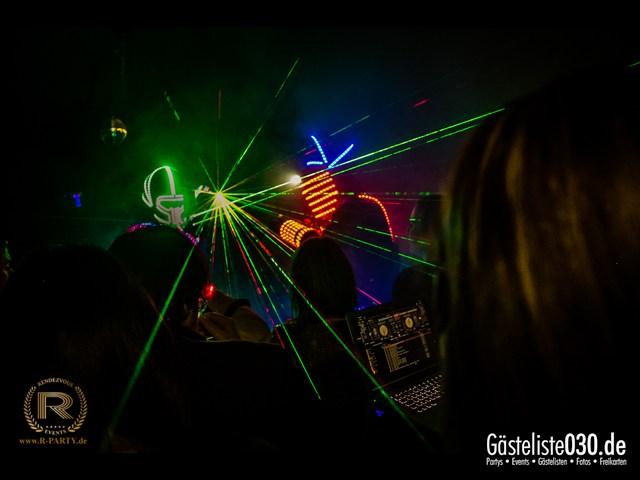 https://www.gaesteliste030.de/Partyfoto #82 Milk Bar Berlin vom 09.02.2013