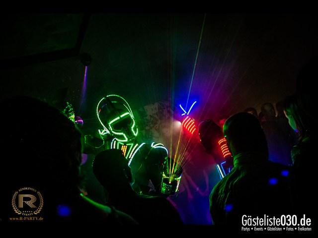 https://www.gaesteliste030.de/Partyfoto #51 Milk Bar Berlin vom 09.02.2013