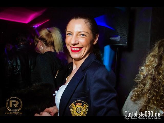 https://www.gaesteliste030.de/Partyfoto #36 Milk Bar Berlin vom 09.02.2013