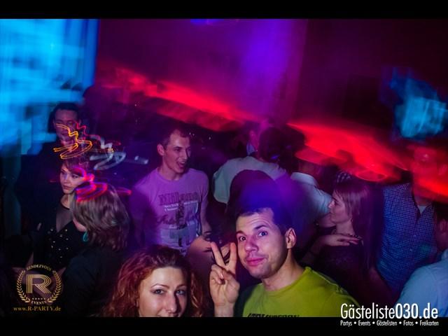 https://www.gaesteliste030.de/Partyfoto #160 Milk Bar Berlin vom 09.02.2013