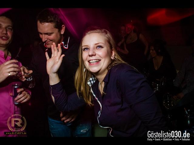 https://www.gaesteliste030.de/Partyfoto #140 Milk Bar Berlin vom 09.02.2013