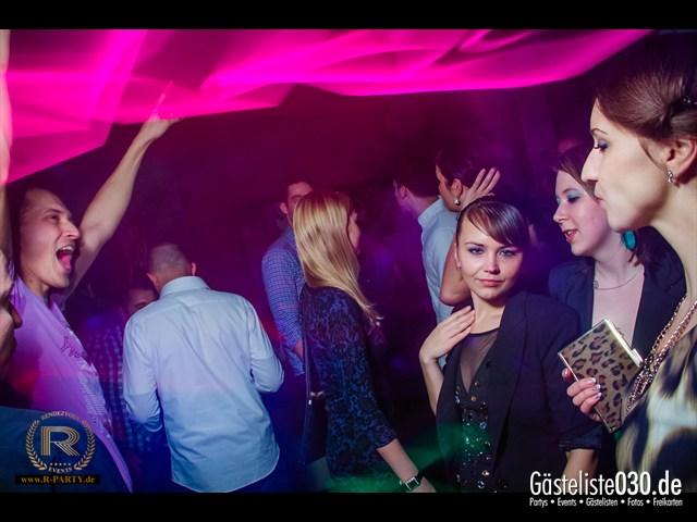 https://www.gaesteliste030.de/Partyfoto #76 Milk Bar Berlin vom 09.02.2013