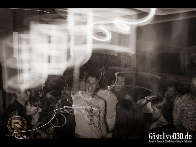 https://www.gaesteliste030.de/Partyfoto #109 Milk Bar Berlin vom 09.02.2013