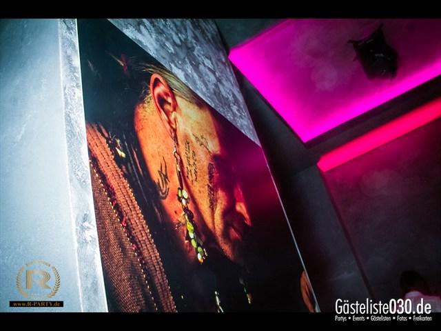 https://www.gaesteliste030.de/Partyfoto #79 Milk Bar Berlin vom 09.02.2013