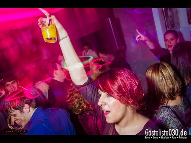 https://www.gaesteliste030.de/Partyfoto #144 Milk Bar Berlin vom 09.02.2013