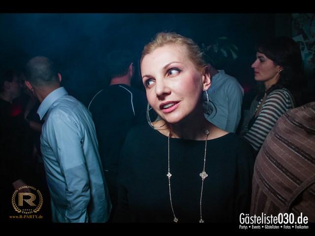 https://www.gaesteliste030.de/Partyfoto #46 Milk Bar Berlin vom 09.02.2013
