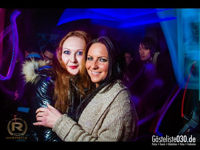 https://www.gaesteliste030.de/Partyfoto #8 Milk Bar Berlin vom 09.02.2013