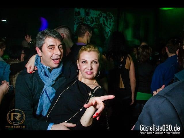 https://www.gaesteliste030.de/Partyfoto #113 Milk Bar Berlin vom 09.02.2013