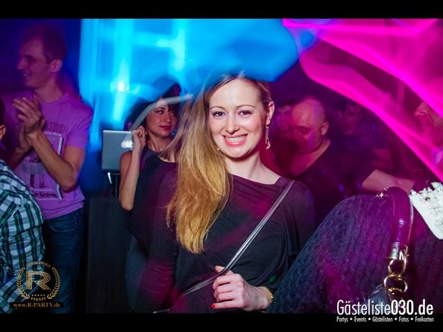 https://www.gaesteliste030.de/Partyfoto #17 Milk Bar Berlin vom 09.02.2013