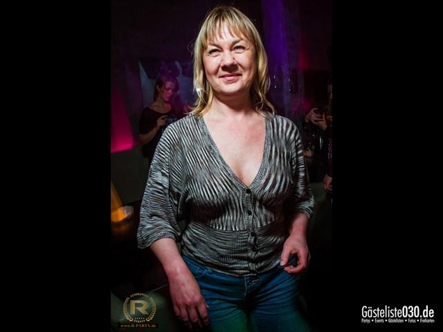 https://www.gaesteliste030.de/Partyfoto #37 Milk Bar Berlin vom 09.02.2013