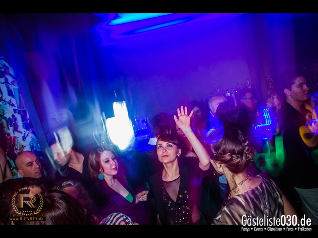 https://www.gaesteliste030.de/Partyfoto #155 Milk Bar Berlin vom 09.02.2013