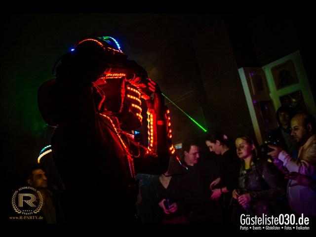 https://www.gaesteliste030.de/Partyfoto #101 Milk Bar Berlin vom 09.02.2013