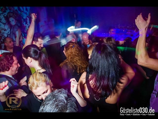 https://www.gaesteliste030.de/Partyfoto #24 Milk Bar Berlin vom 09.02.2013