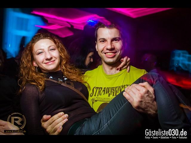 https://www.gaesteliste030.de/Partyfoto #3 Milk Bar Berlin vom 09.02.2013