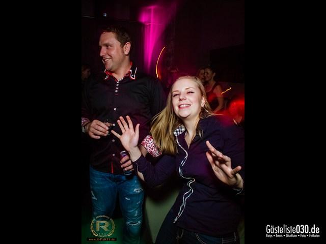 https://www.gaesteliste030.de/Partyfoto #69 Milk Bar Berlin vom 09.02.2013