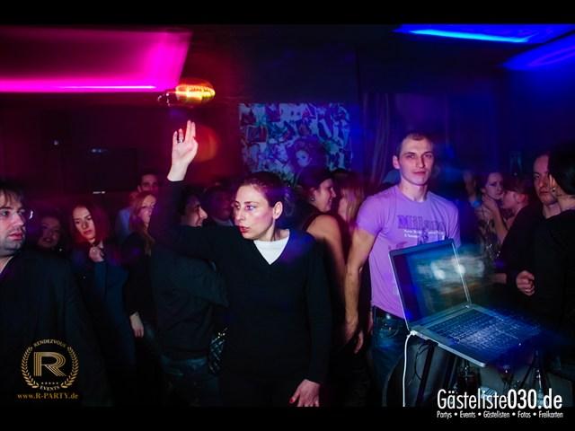 https://www.gaesteliste030.de/Partyfoto #139 Milk Bar Berlin vom 09.02.2013