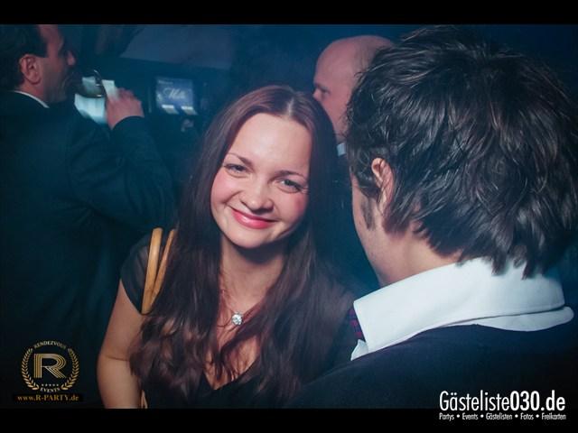 https://www.gaesteliste030.de/Partyfoto #102 Milk Bar Berlin vom 09.02.2013