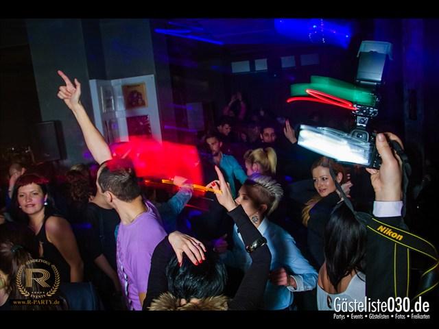 https://www.gaesteliste030.de/Partyfoto #81 Milk Bar Berlin vom 09.02.2013