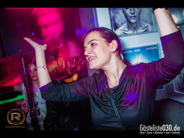 https://www.gaesteliste030.de/Partyfoto #54 Milk Bar Berlin vom 09.02.2013