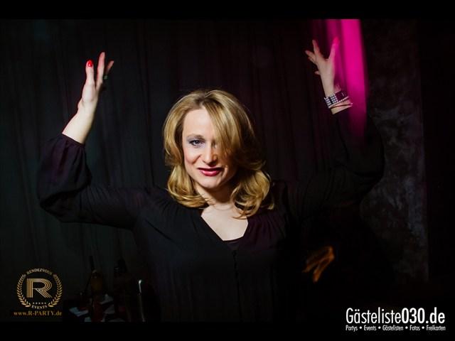 https://www.gaesteliste030.de/Partyfoto #154 Milk Bar Berlin vom 09.02.2013