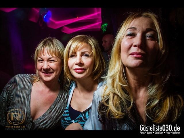 https://www.gaesteliste030.de/Partyfoto #49 Milk Bar Berlin vom 09.02.2013