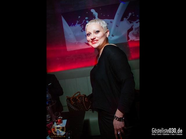 https://www.gaesteliste030.de/Partyfoto #11 Milk Bar Berlin vom 09.02.2013