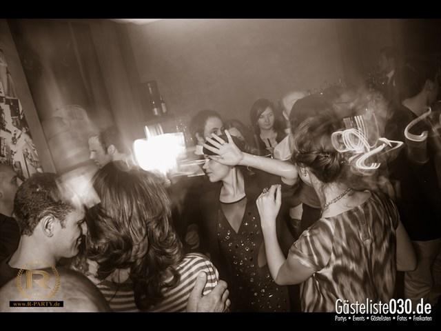 https://www.gaesteliste030.de/Partyfoto #125 Milk Bar Berlin vom 09.02.2013