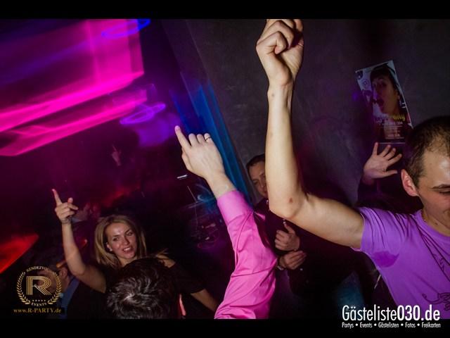 https://www.gaesteliste030.de/Partyfoto #43 Milk Bar Berlin vom 09.02.2013