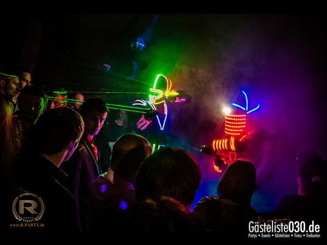 https://www.gaesteliste030.de/Partyfoto #48 Milk Bar Berlin vom 09.02.2013