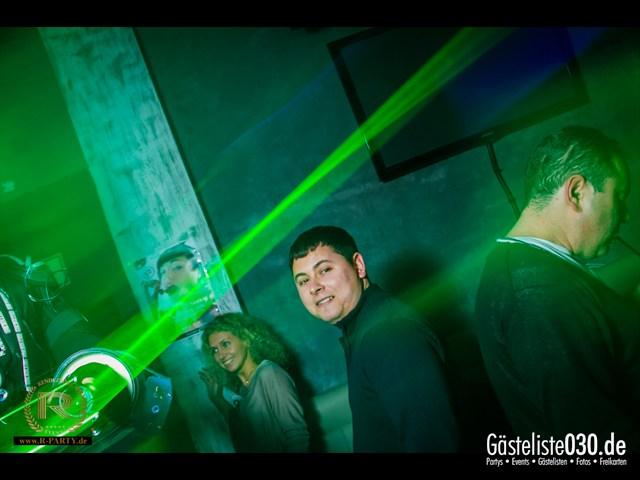 https://www.gaesteliste030.de/Partyfoto #98 Milk Bar Berlin vom 09.02.2013