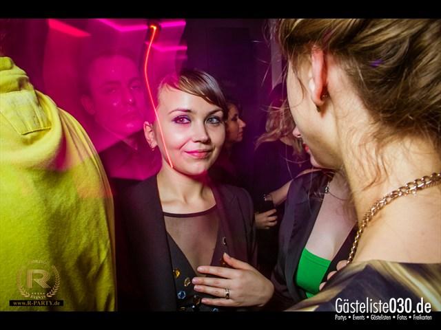 https://www.gaesteliste030.de/Partyfoto #105 Milk Bar Berlin vom 09.02.2013