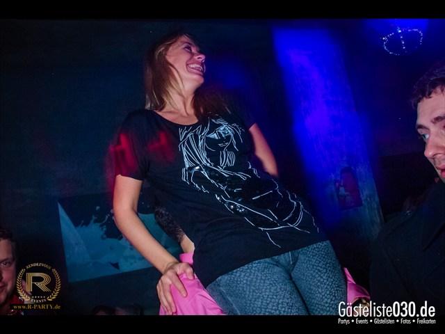https://www.gaesteliste030.de/Partyfoto #18 Milk Bar Berlin vom 09.02.2013