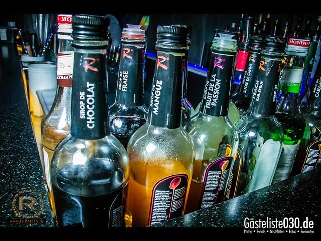 https://www.gaesteliste030.de/Partyfoto #95 Milk Bar Berlin vom 09.02.2013