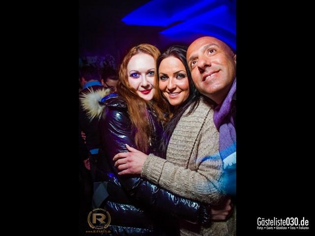 https://www.gaesteliste030.de/Partyfoto #72 Milk Bar Berlin vom 09.02.2013