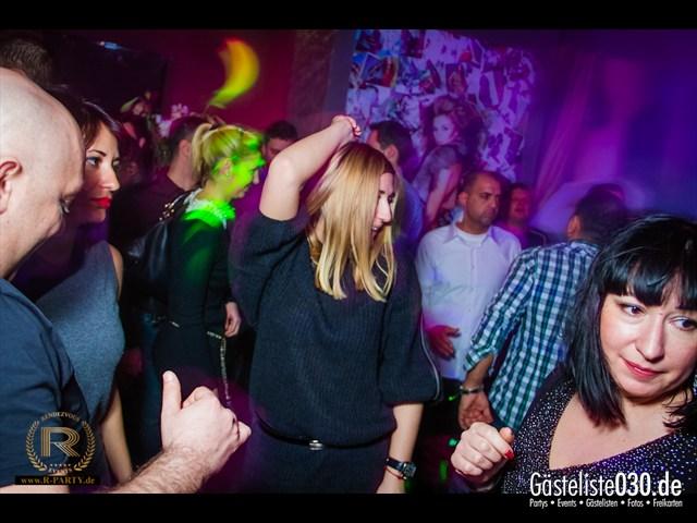 https://www.gaesteliste030.de/Partyfoto #67 Milk Bar Berlin vom 09.02.2013
