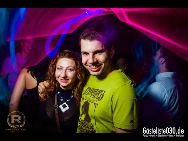 https://www.gaesteliste030.de/Partyfoto #151 Milk Bar Berlin vom 09.02.2013