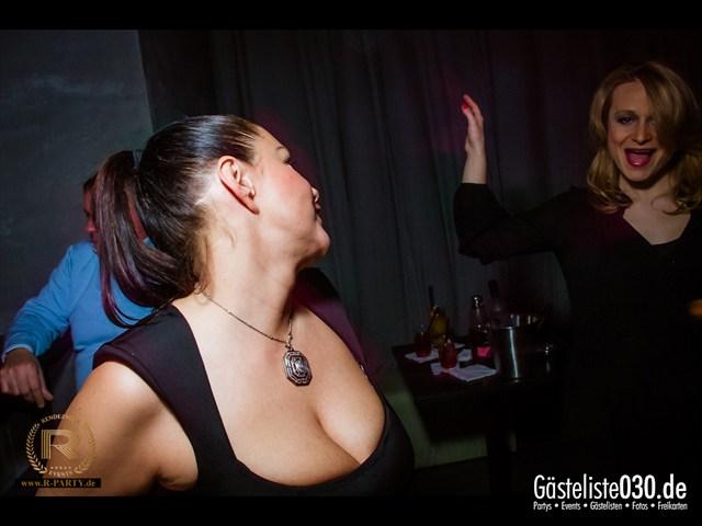 https://www.gaesteliste030.de/Partyfoto #112 Milk Bar Berlin vom 09.02.2013