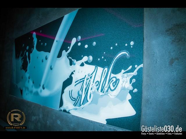 https://www.gaesteliste030.de/Partyfoto #96 Milk Bar Berlin vom 09.02.2013