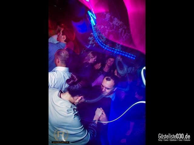 https://www.gaesteliste030.de/Partyfoto #97 Milk Bar Berlin vom 09.02.2013