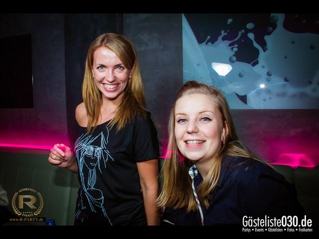 https://www.gaesteliste030.de/Partyfoto #26 Milk Bar Berlin vom 09.02.2013