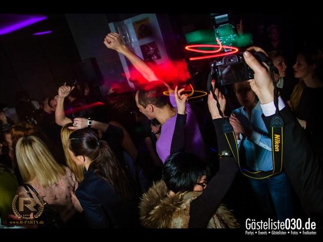 https://www.gaesteliste030.de/Partyfoto #128 Milk Bar Berlin vom 09.02.2013