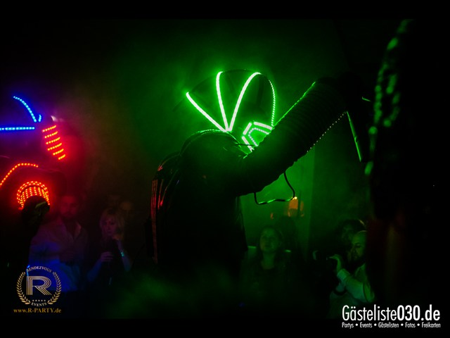https://www.gaesteliste030.de/Partyfoto #161 Milk Bar Berlin vom 09.02.2013