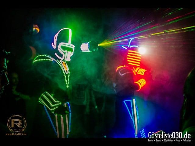 https://www.gaesteliste030.de/Partyfoto #115 Milk Bar Berlin vom 09.02.2013