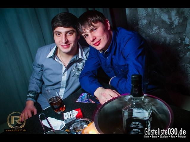 https://www.gaesteliste030.de/Partyfoto #86 Milk Bar Berlin vom 09.02.2013