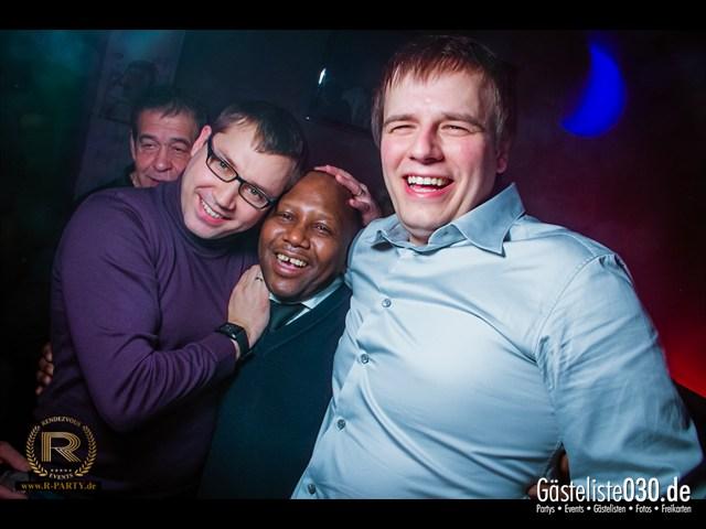 https://www.gaesteliste030.de/Partyfoto #106 Milk Bar Berlin vom 09.02.2013