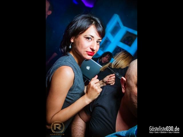 https://www.gaesteliste030.de/Partyfoto #1 Milk Bar Berlin vom 09.02.2013