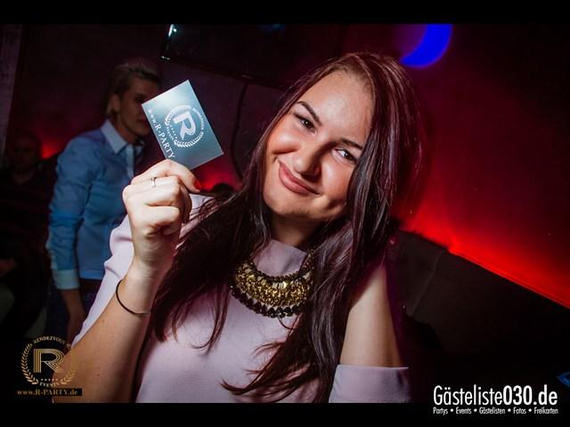 https://www.gaesteliste030.de/Partyfoto #12 Milk Bar Berlin vom 09.02.2013