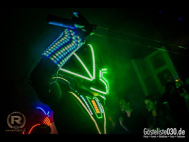 https://www.gaesteliste030.de/Partyfoto #143 Milk Bar Berlin vom 09.02.2013